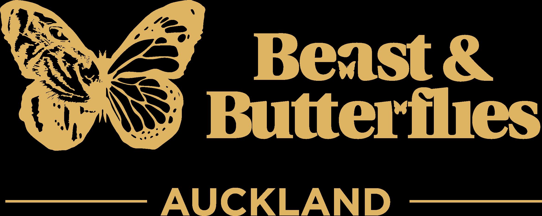 Beast & Butterflies Restaurant