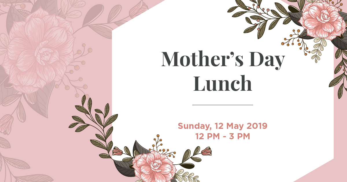 Mothers Day 2019 Auckland